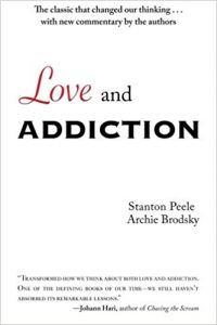 ATL 9 | Why We Are Addicted To Love