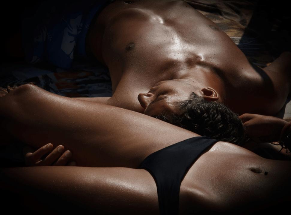 sex connection